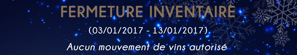 fermeture-inventaire-2017_fr