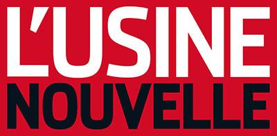 logo-usine-nouvelle