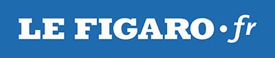logo_figaro-fr