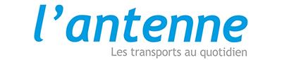 logo_lantenne