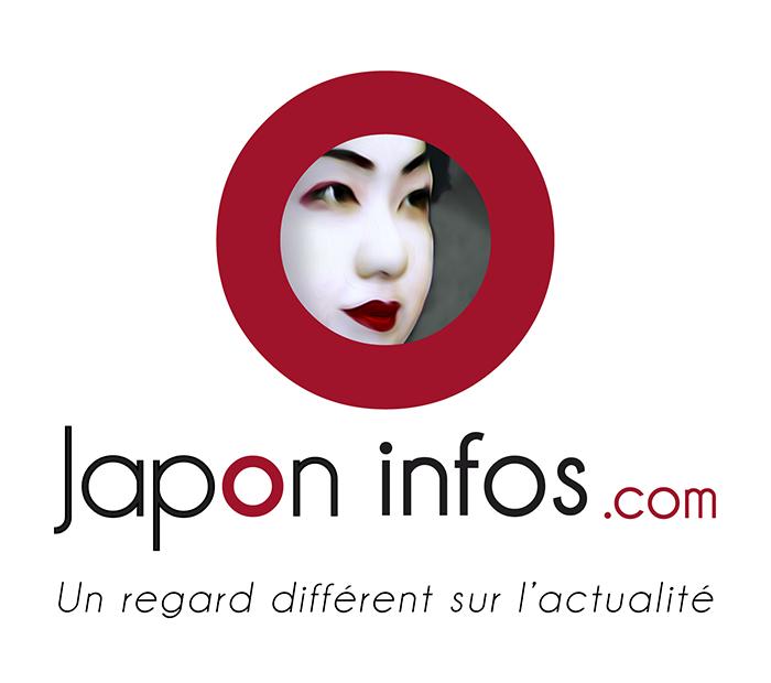 japon-infos